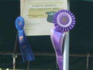 Harvest Fair - Earth Angels 006