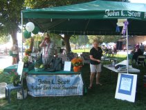 Harvest Fair - Earth Angels 009